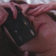 Alina Mikhno Nude Leaks