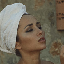 Anastasiya Avilova Nude Leaks
