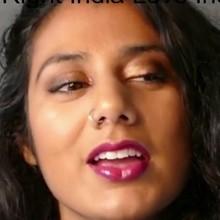 India Love Nude Leaks