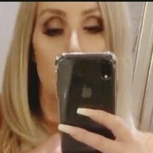 Ellie Jenkins Nude OnlyFans Leaks